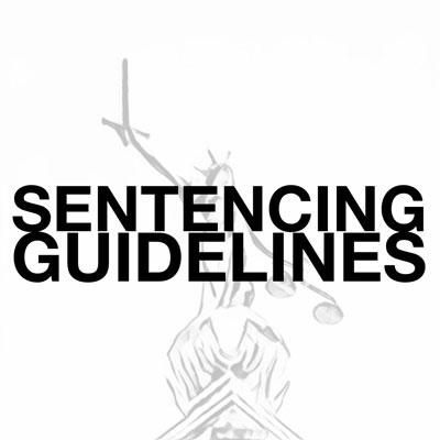 SENTENCING GUIDELINES — Defence-Barrister.co.uk
