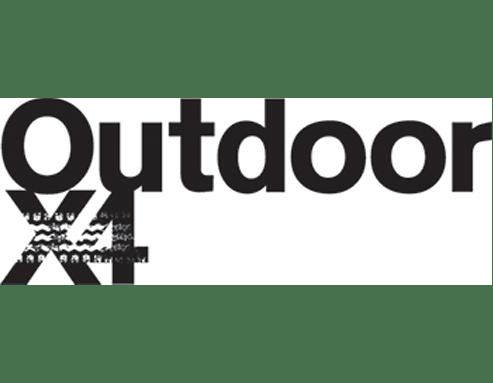 Sponsors & Exhibitors 2019 EAST — Overland Expo