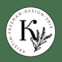 Design — KF