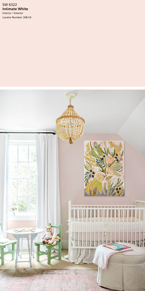 The 5 Best Tan (Neutral) Paint Colours - Sherwin Williams