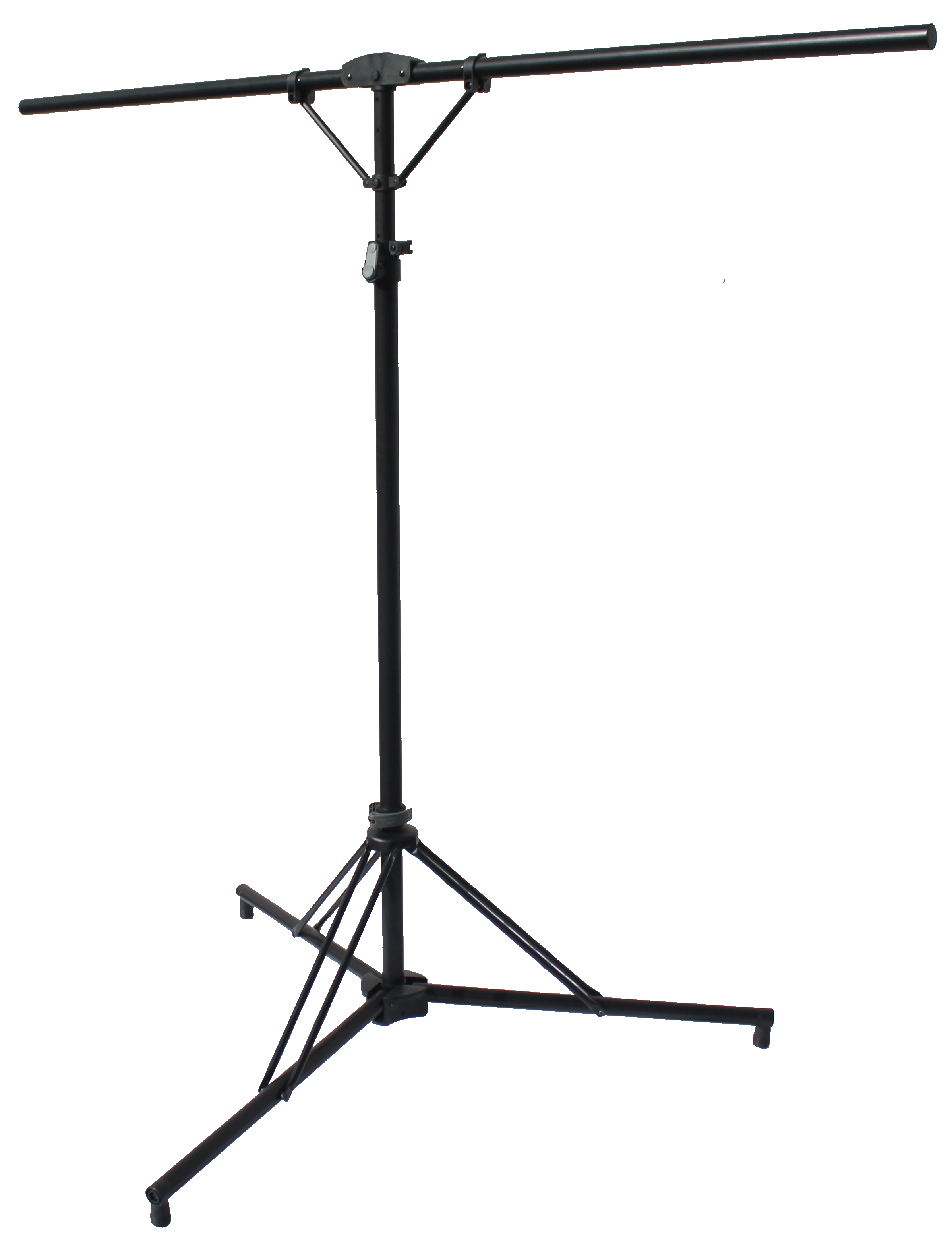 sl 50 heavy duty lighting stand peak stands the best portable stands