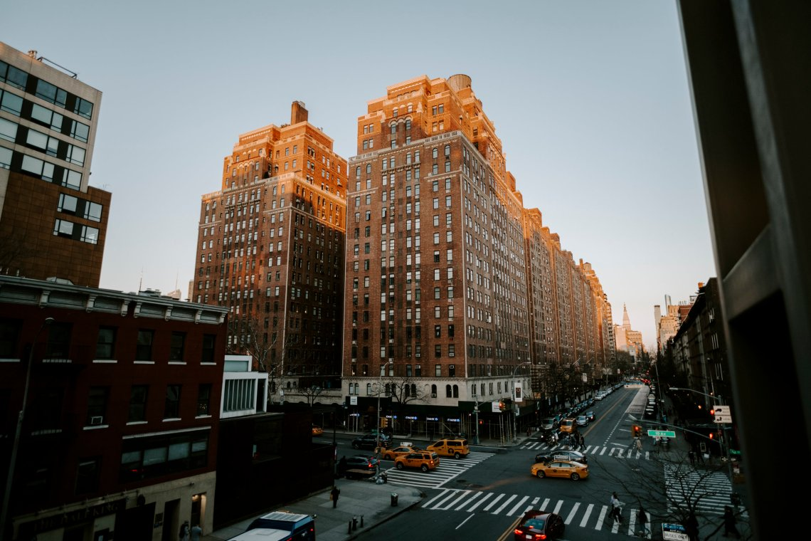 New York City Guide Spots what to do 22.jpg