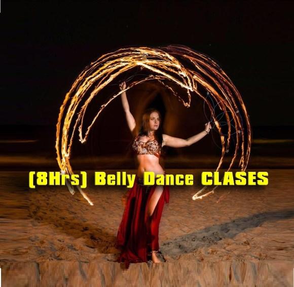 LATINBALLROOMDANCE.com— Belly Dance Classes — Belly Dance Classes