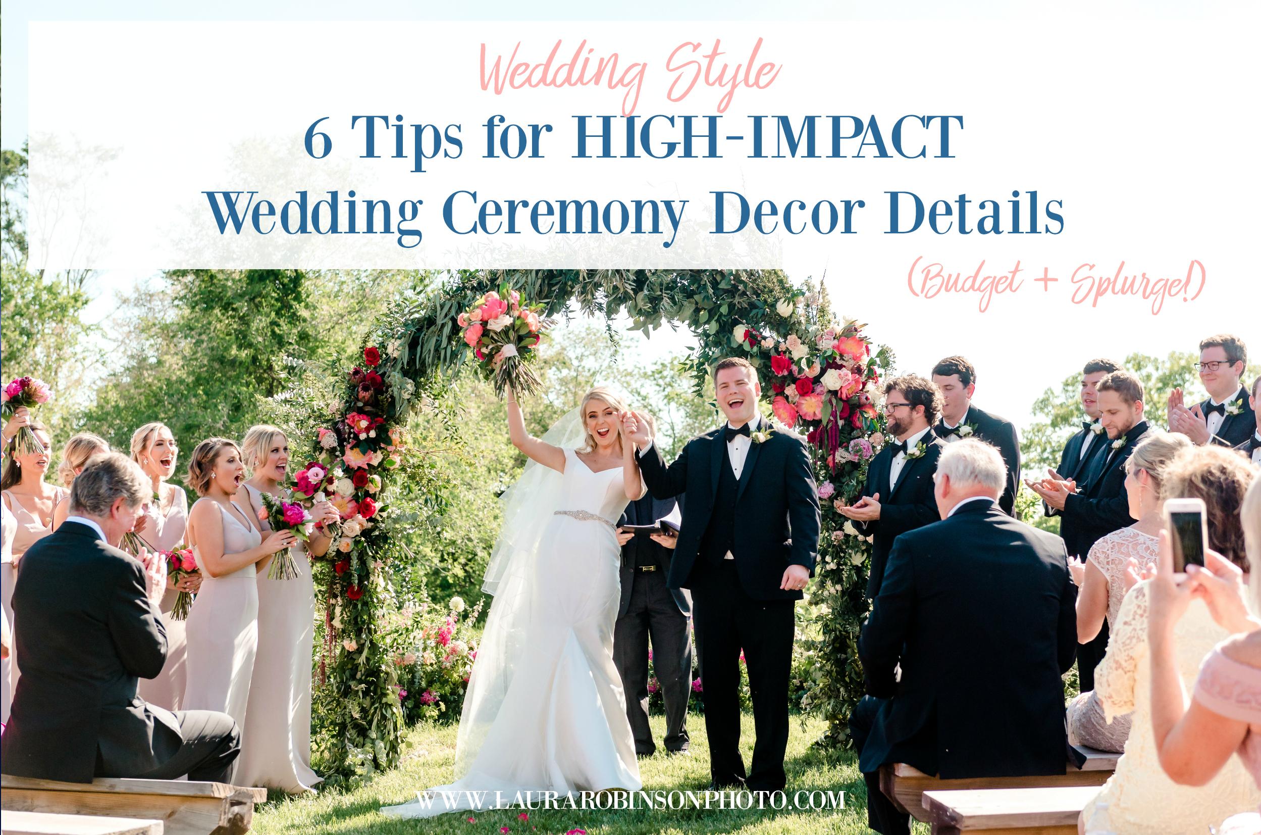 24 wedding unity ceremony