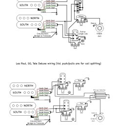 humbucker wiring diagram dean electrical schematic wiring diagram flying v wiring harness push pull [ 1000 x 1294 Pixel ]