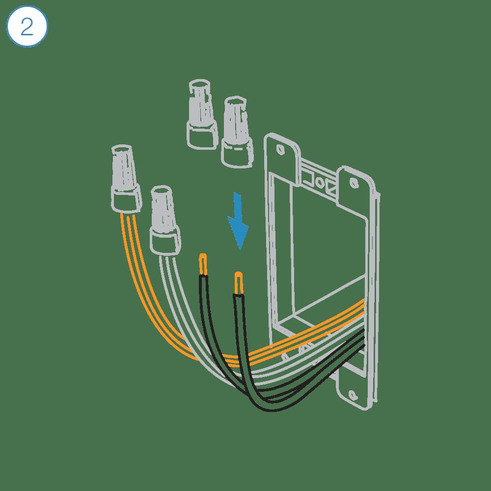 On/Off Keypad Setup — Insteon