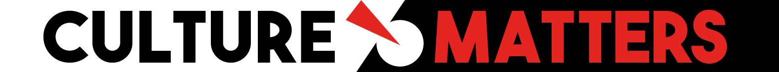 Culture_Matters_Logo12.jpg