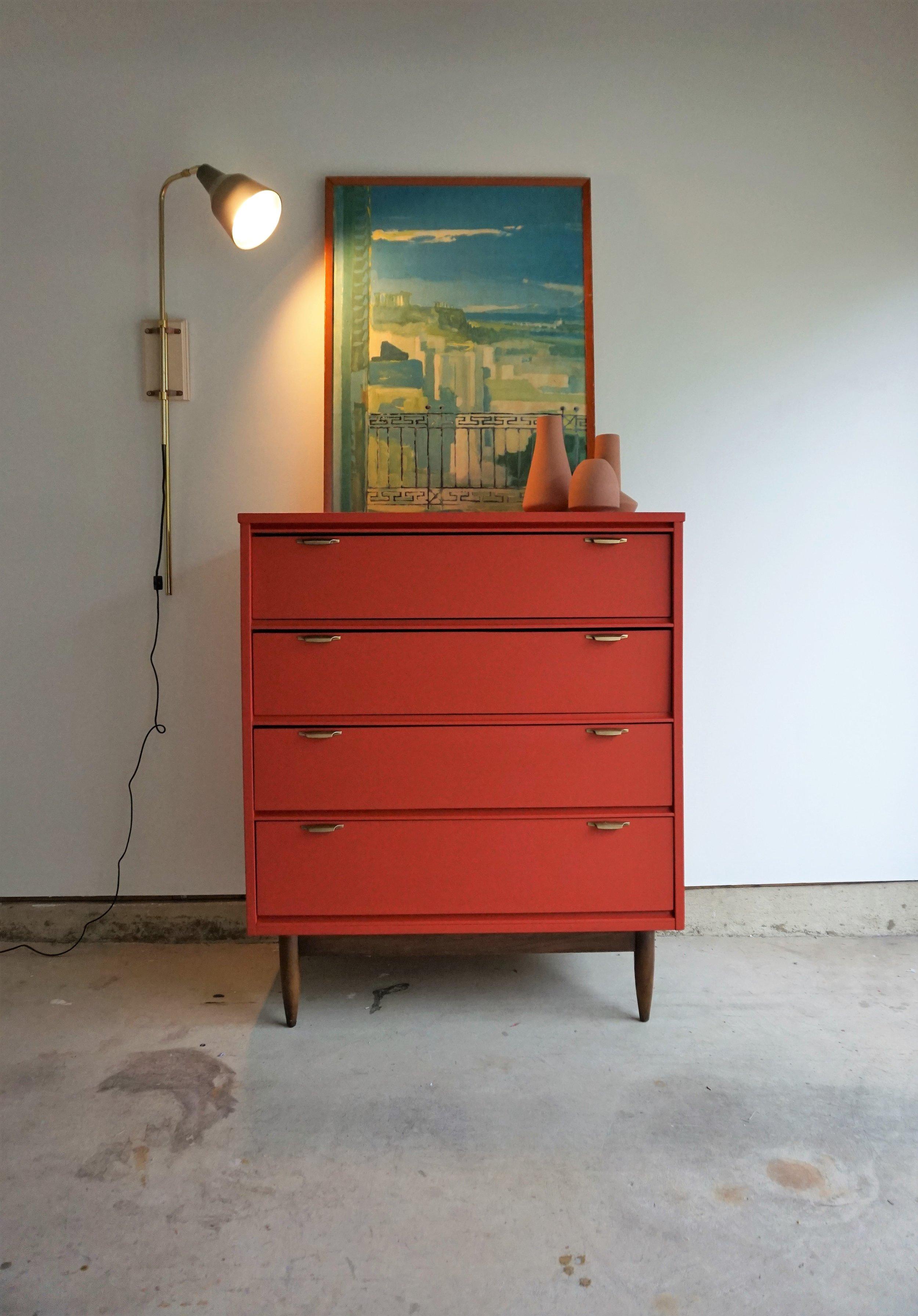 Terracotta Blog Stylemutt Home Your Home Decor