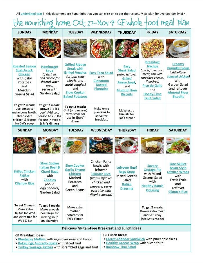 TBM Oct 27-Nov 9 GF Meal Plan.jpg