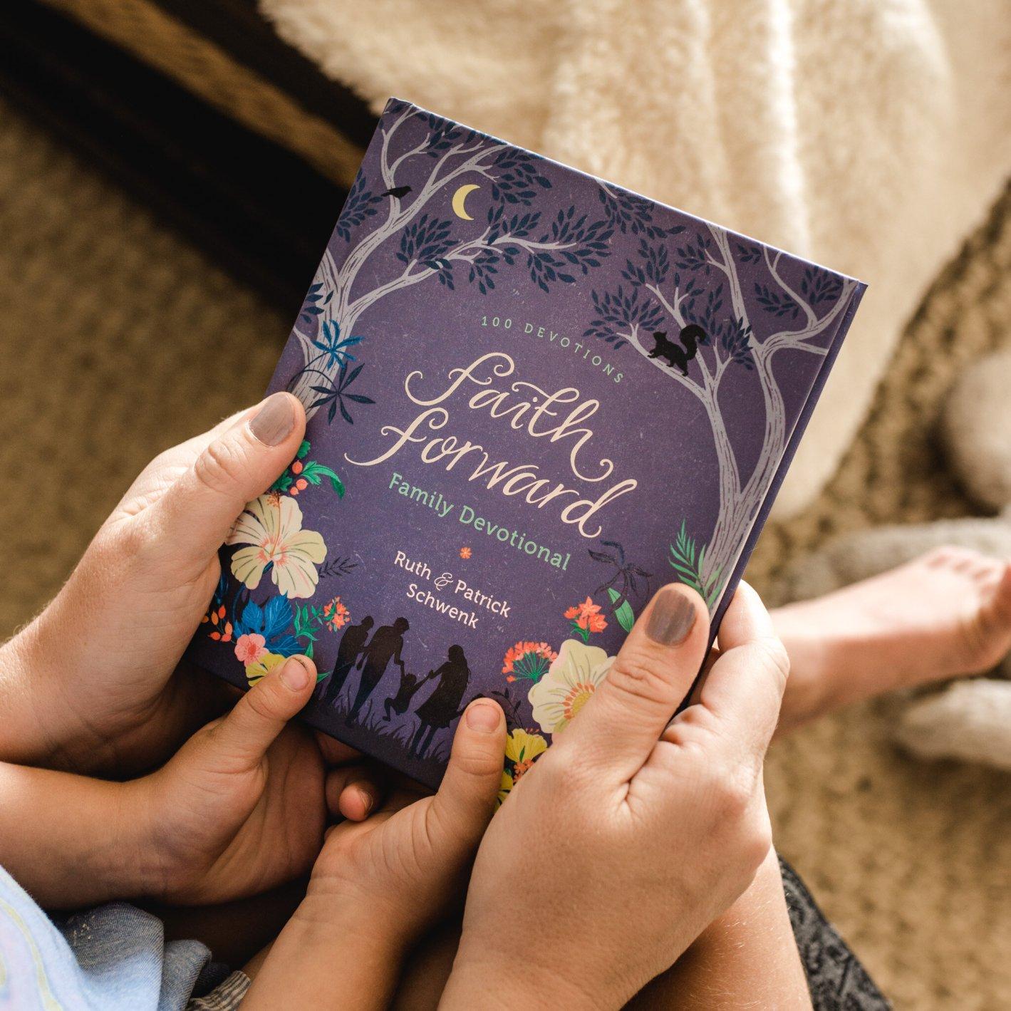 Faith Forward Promo Image #4.jpg