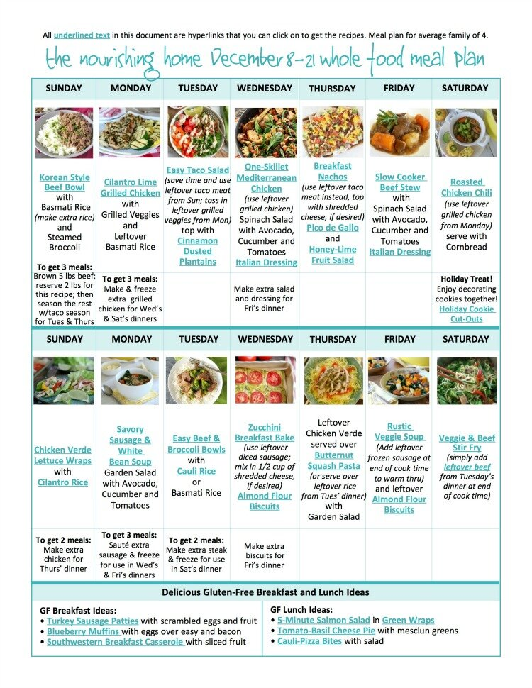 TBM Dec8-21 GF meal plan.jpg