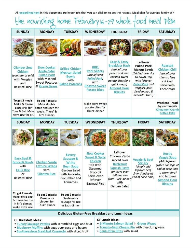 Feb 16-29 TBM GF Meal Plan.jpg