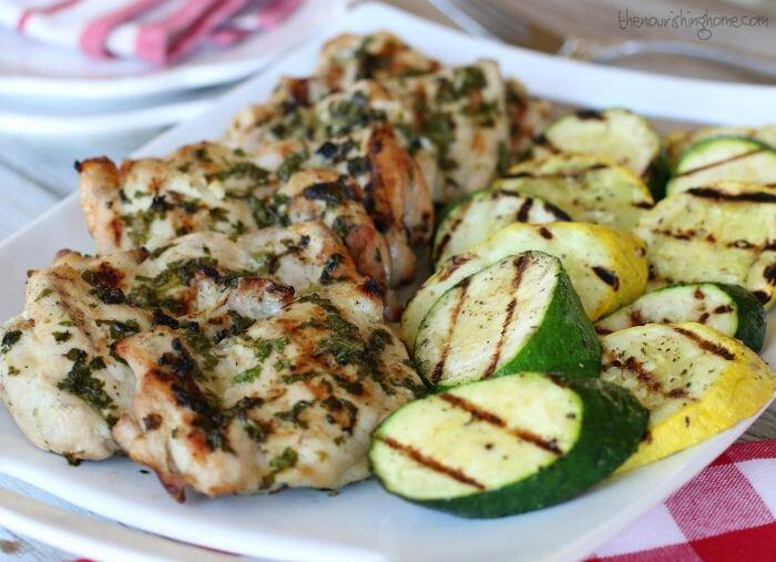 Cilantro Lime Chicken CU.jpg