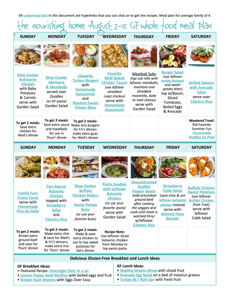 Aug 2-15 TBM Meal Plan.jpg