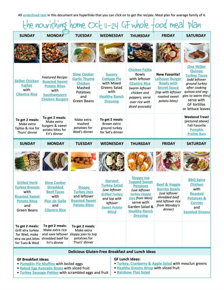 TBM Oct 11-24 GF Meal Plan.jpg