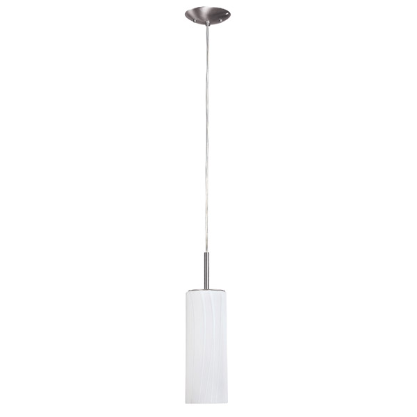 http www pinegrovehomes com lighting kitchen