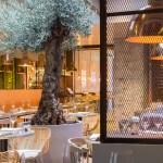 Restaurants Kinnersley Kent Design