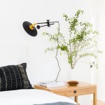 10 Affordable Organic Natural Mattresses For 2020
