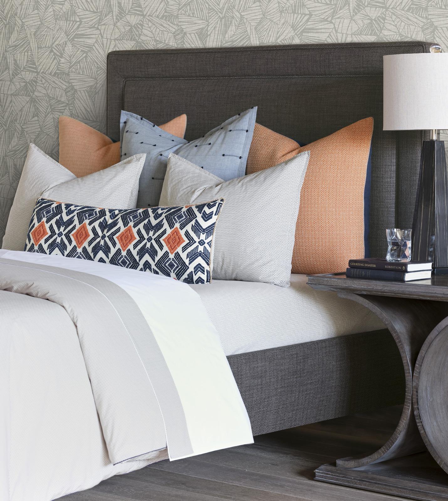 lodi extra long decorative pillow sedgwick brattle