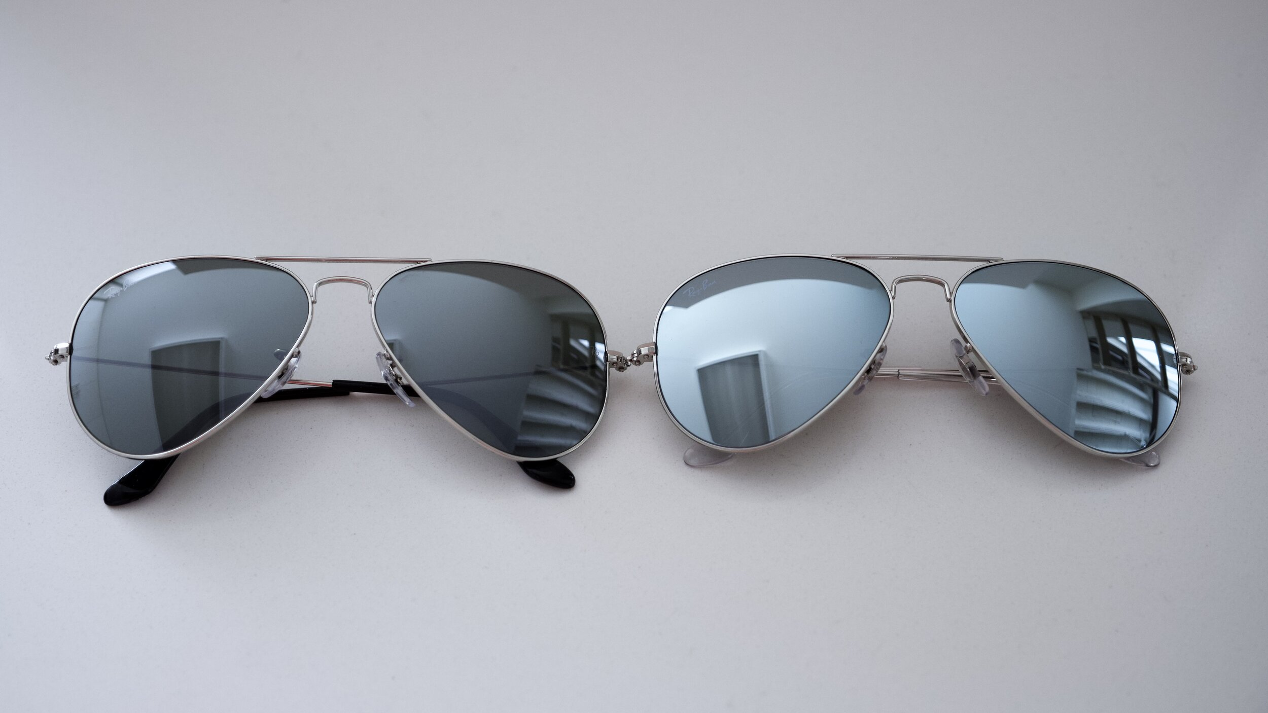 ray ban miroir cheaper than retail price buy clothing accessories and lifestyle products for women men