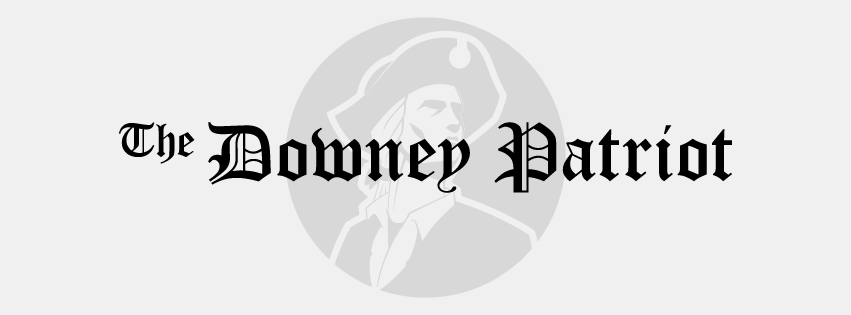 Downey water contaminated with chemicals, Assemblywoman