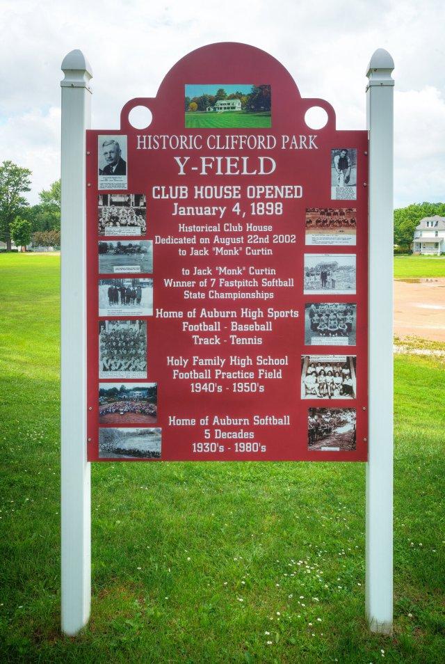 14 City of Auburn y-field.JPG