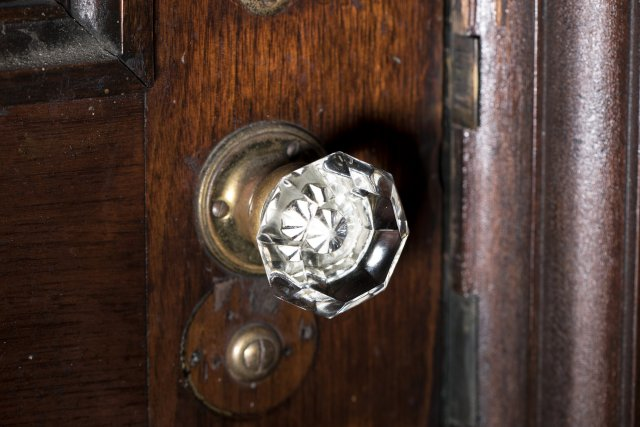 32 Interior Auburn NY Castle Home For Sale Auction Listings Real Estate Agent Broker Michael DeRosa .JPG