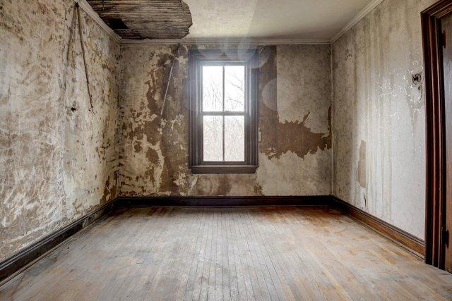 81 Interior Auburn NY Castle Home For Sale Auction Listings Real Estate Agent Broker Michael DeRosa .JPG