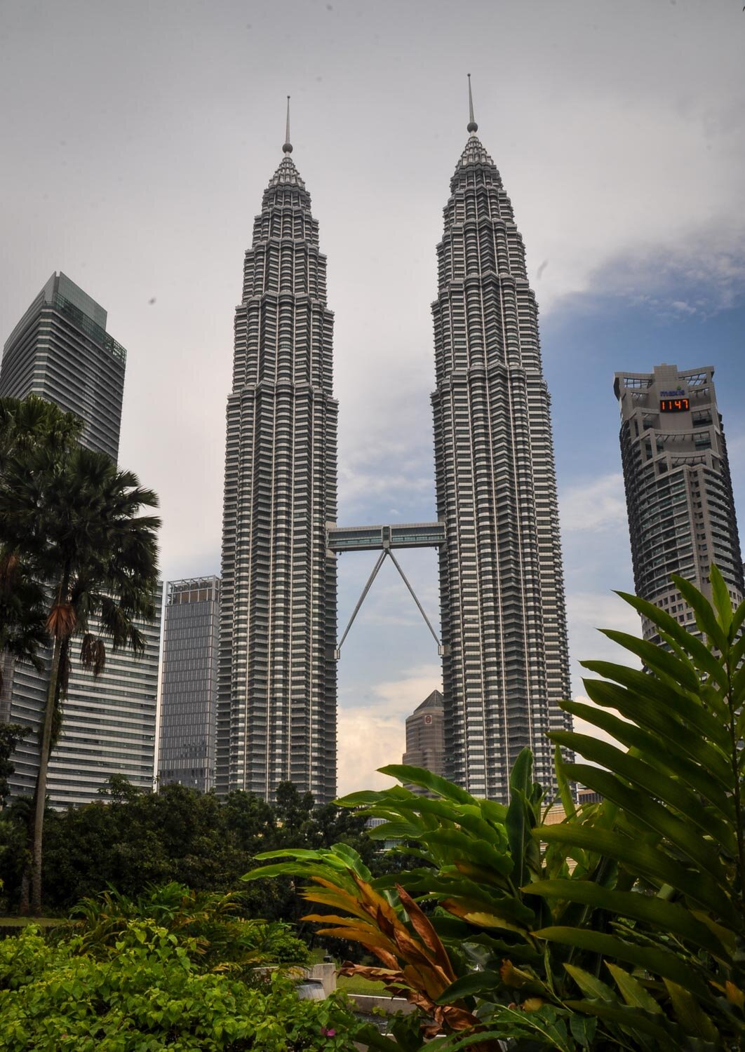 25 Exciting Things to Do in Kuala Lumpur | Two Wandering Soles