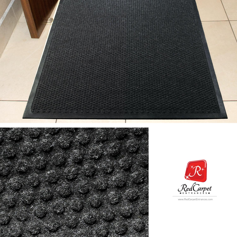 walk off mat red carpet runner red carpet backdrop event shop