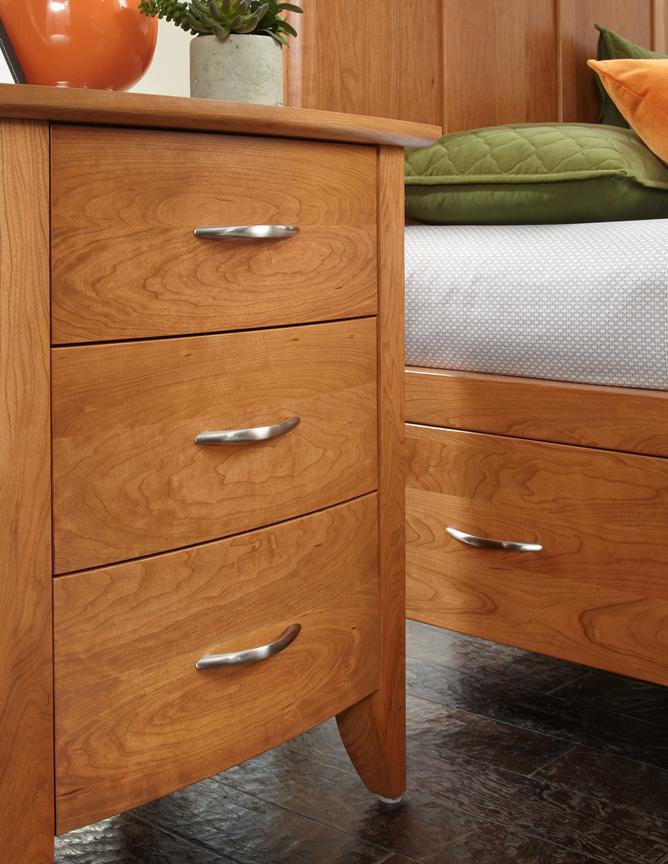 tucson furniture baker s home furnishings
