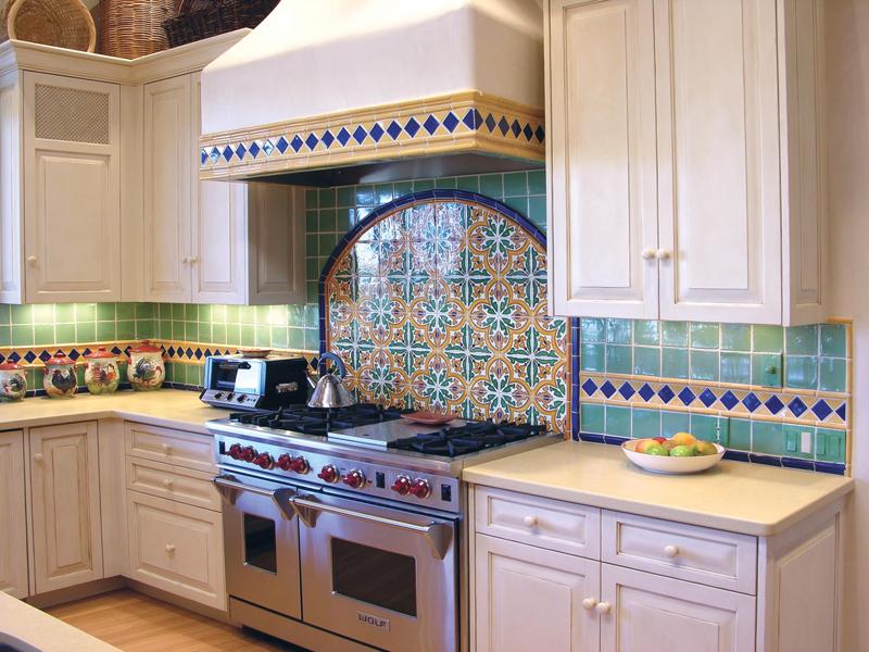 tile lighting kitchens flooring