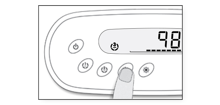 quick and easy step-by-step instructions — Gecko Keypads