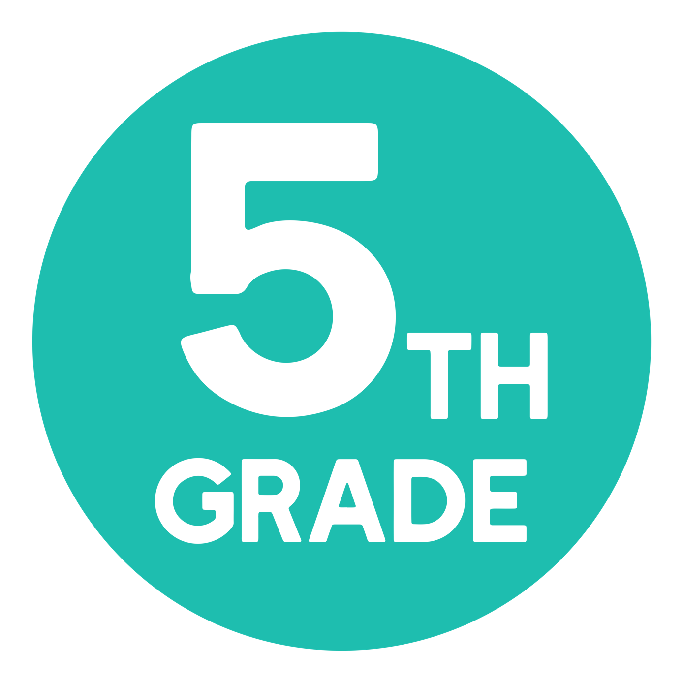 hight resolution of Free 5th Grade Math Worksheets — Mashup Math