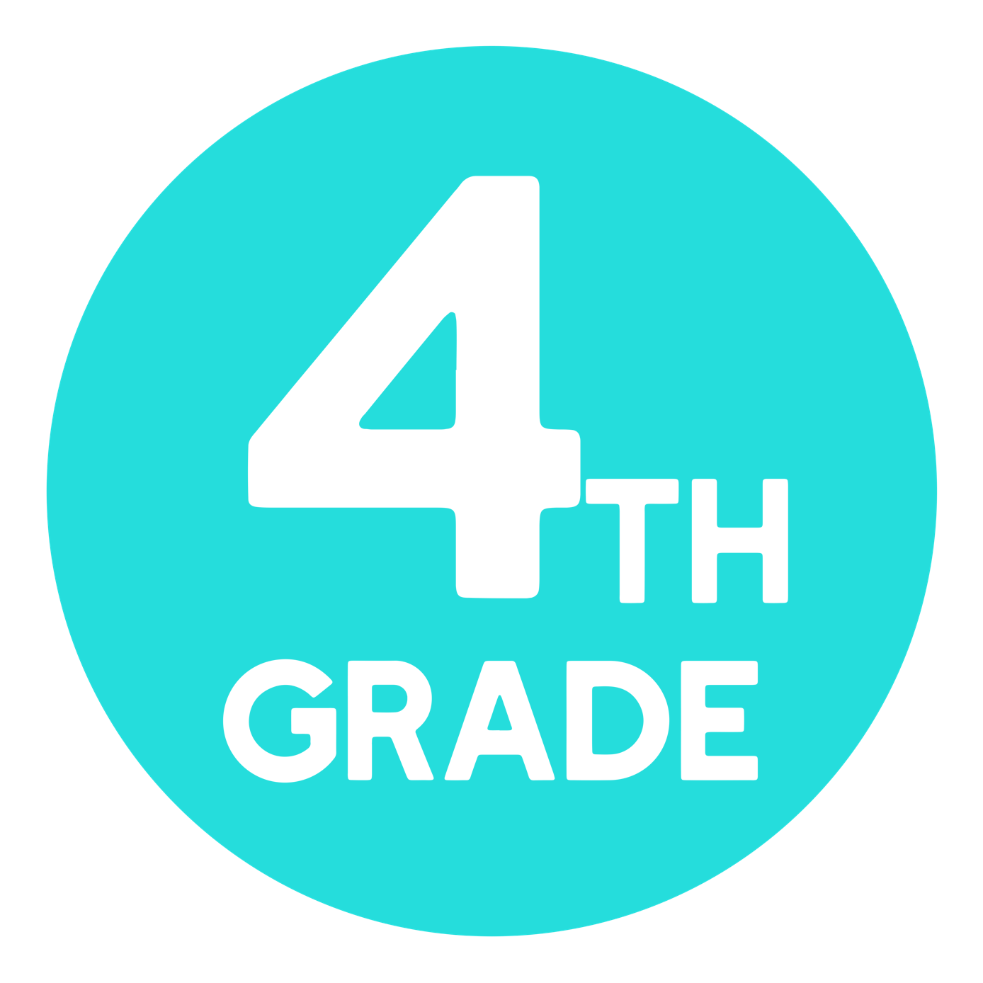 hight resolution of Free 4th Grade Math Worksheets — Mashup Math