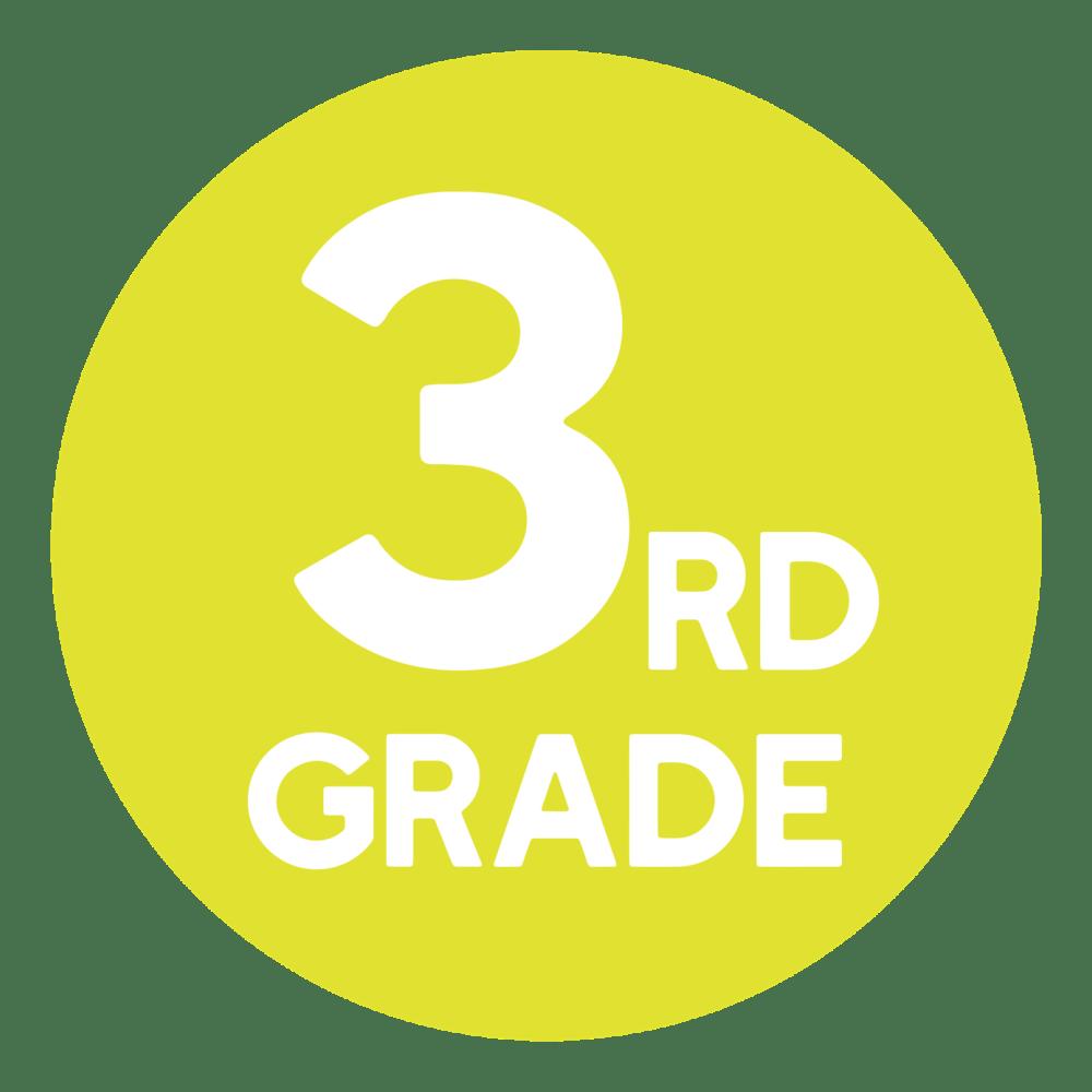 medium resolution of Free Math Worksheets — Mashup Math