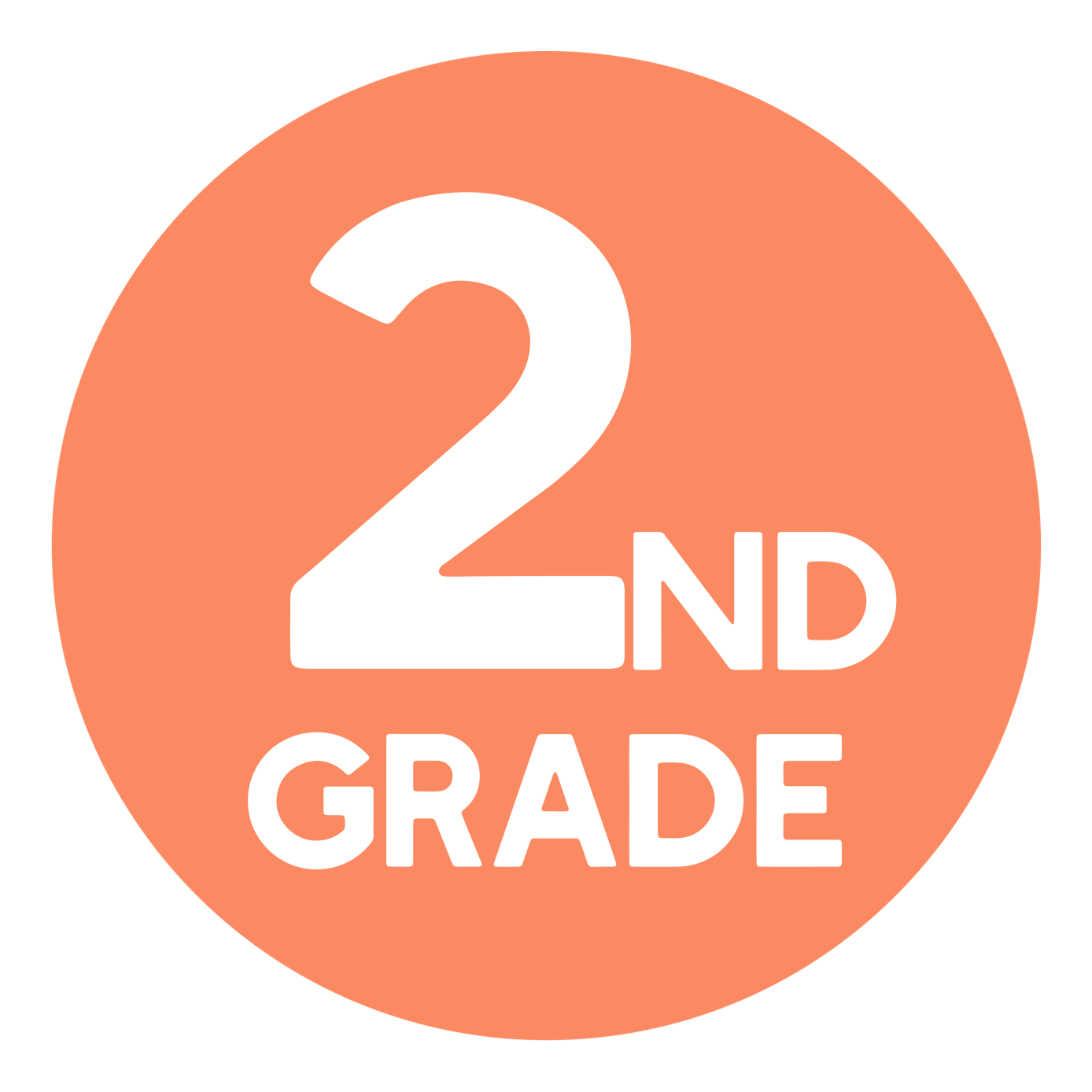 hight resolution of Free 2nd Grade Math Worksheets — Mashup Math