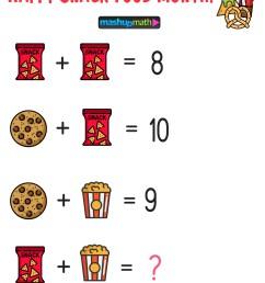 Blog — Mashup Math [ 1232 x 1000 Pixel ]