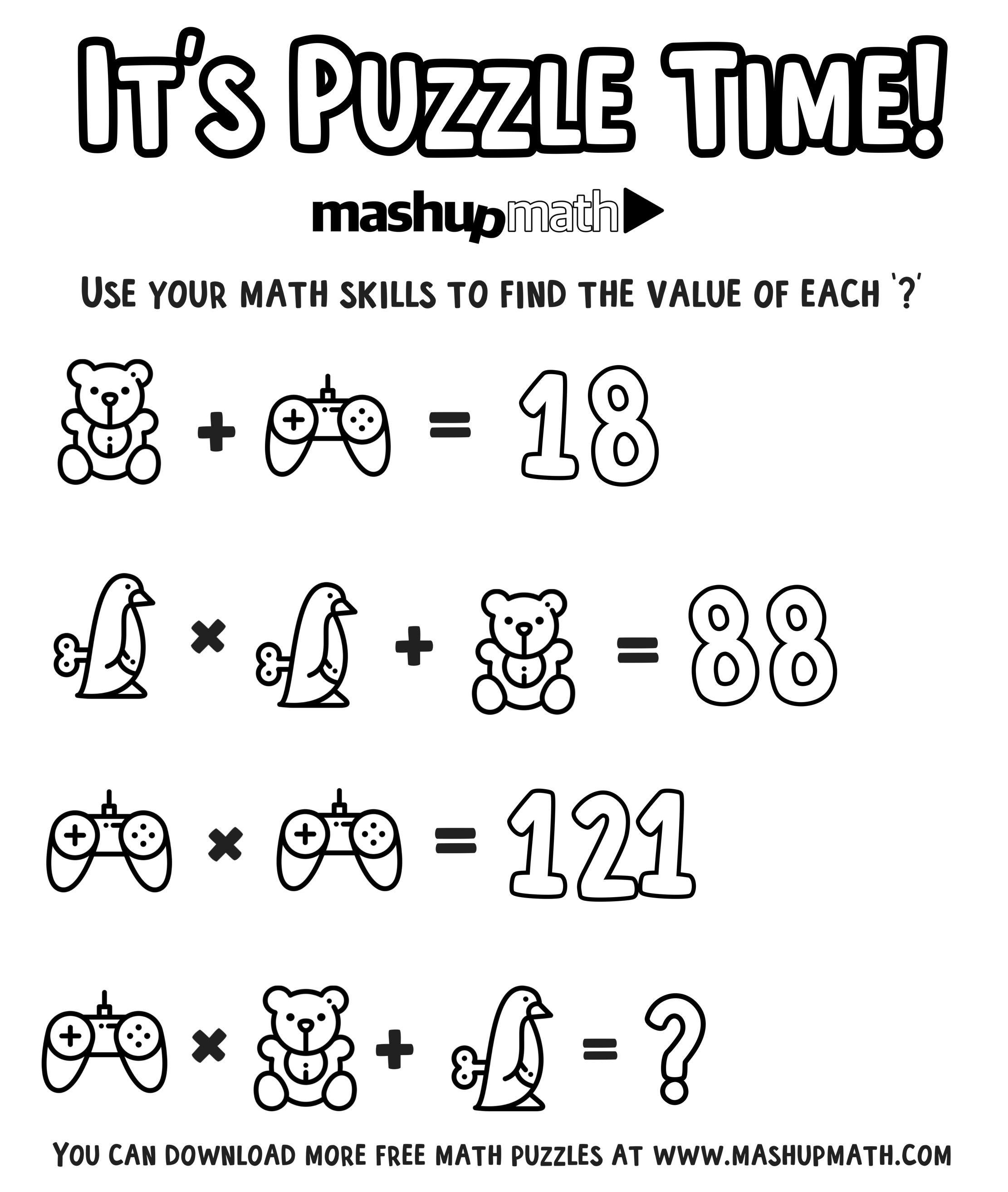 Blog — Mashup Math [ 1183 x 1000 Pixel ]