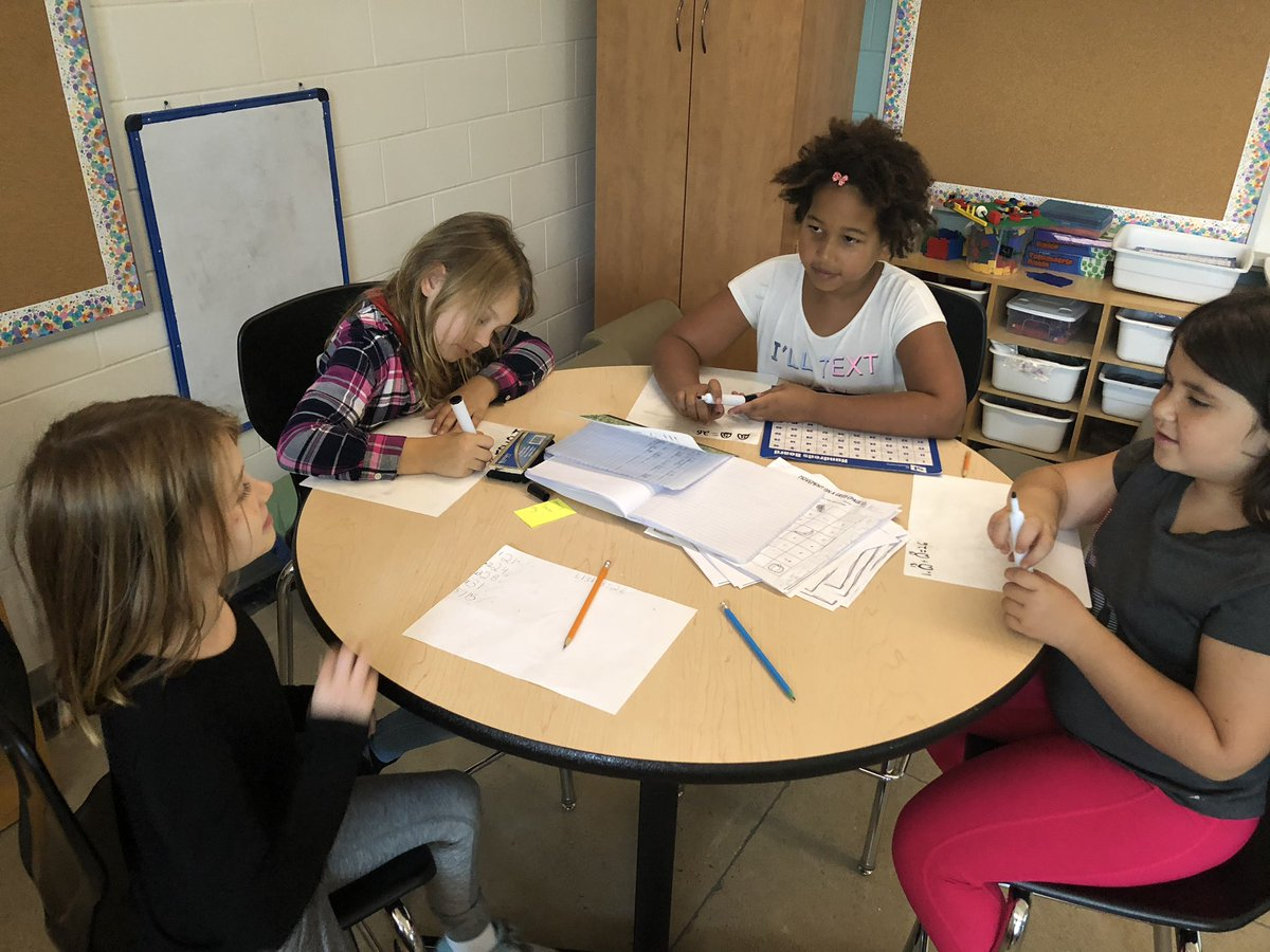 small resolution of 4th Grade Math Word Problems: Free Worksheets with Answers — Mashup Math
