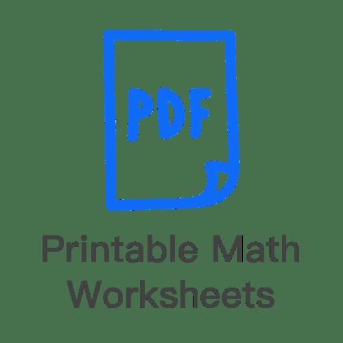 small resolution of frontpage — Blog — Mashup Math