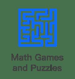 frontpage — Blog — Mashup Math [ 1000 x 1000 Pixel ]