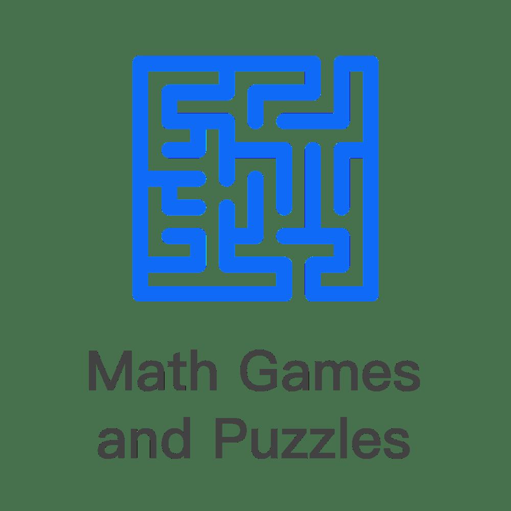 medium resolution of frontpage — Blog — Mashup Math