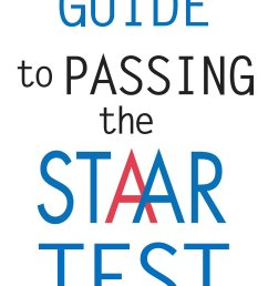 The Ultimate Guide to Passing the Texas STAAR Test — Mashup Math [ 2084 x 1000 Pixel ]