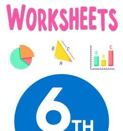 Free Math Worksheets — Mashup Math [ 2084 x 1000 Pixel ]