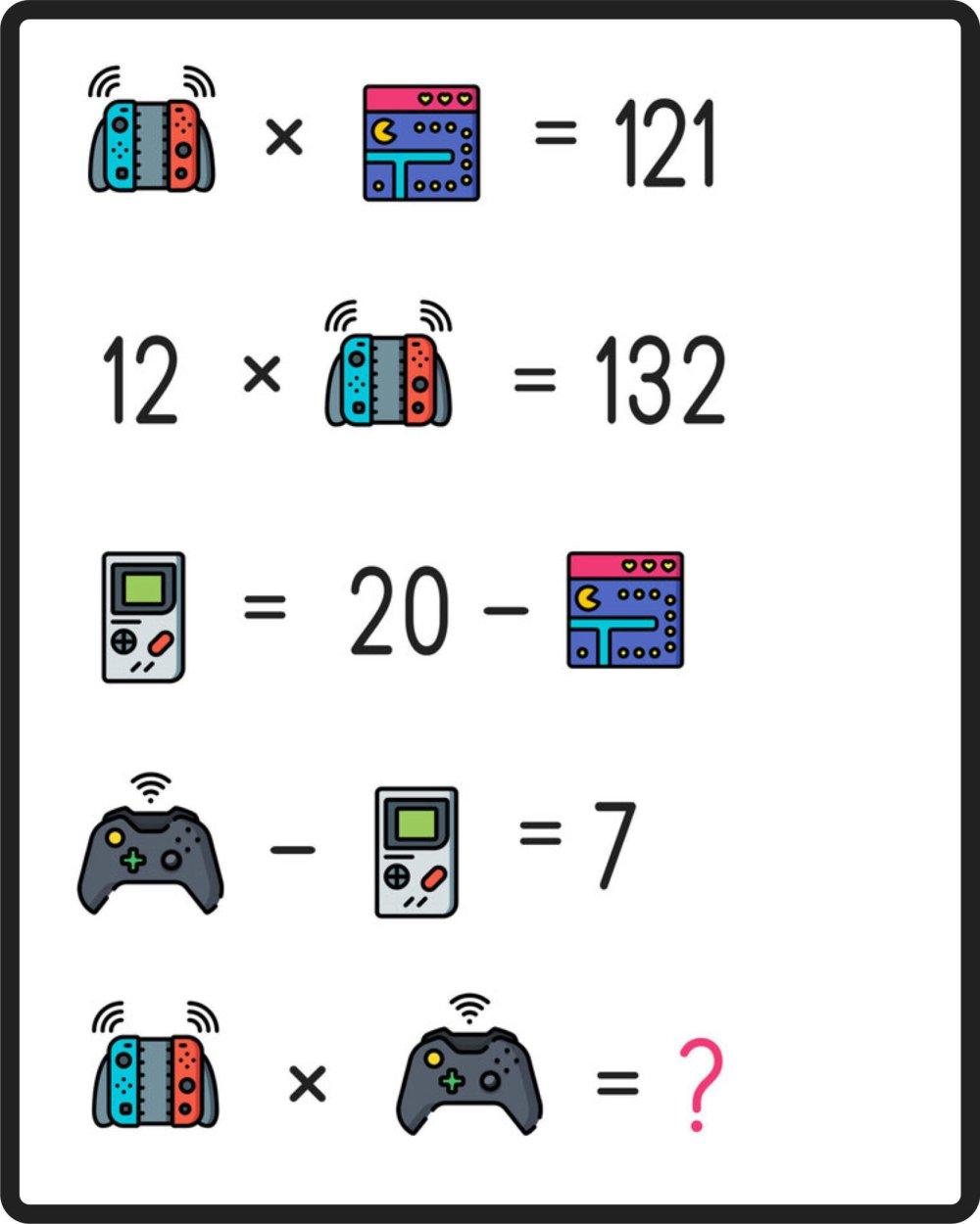 medium resolution of Free Math Puzzles — Mashup Math