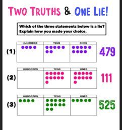 Free Math Puzzles — Mashup Math [ 1125 x 1000 Pixel ]