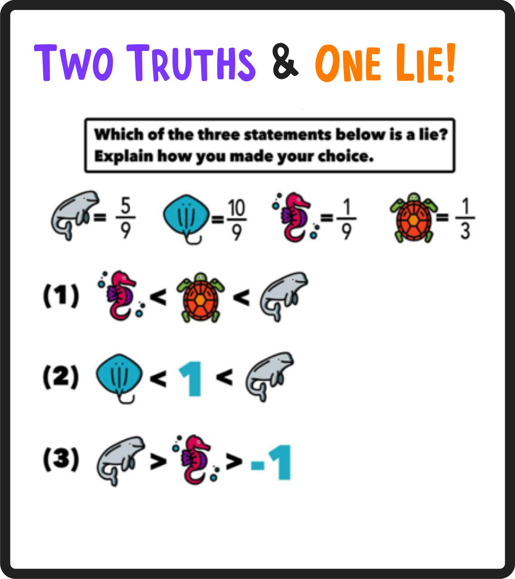 hight resolution of Free Math Puzzles — Mashup Math