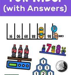 10 Super Fun Math Riddles for Kids Ages 10+ (with Answers) — Mashup Math [ 2084 x 1000 Pixel ]
