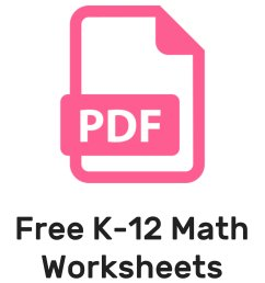 The Best Free 8th Grade Math Resources: Complete List! — Mashup Math [ 1250 x 1000 Pixel ]